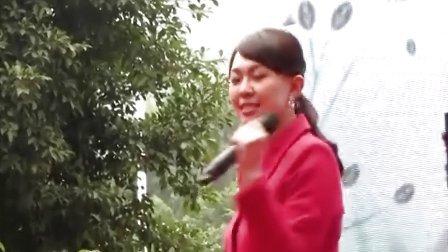卓依婷-东南西北风MV(现场演唱版 无水印 高清版)