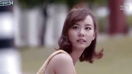 [泰影]时光情书[全集][泰语中字]