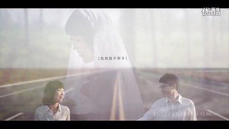 「时光• 旅程」光和影子旅行微电影