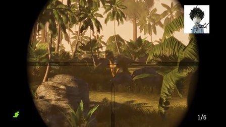 恐龙猎人-P3-角鼻龙