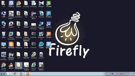 11,Linux内核驱动与应用程序的交互
