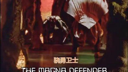 恐龙战队全集优酷_超能战士(恐龙战队)第七季——美版银河战队(中英字幕 ...