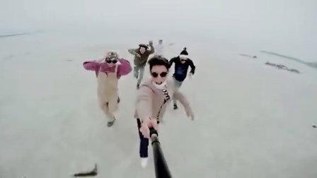 [YG M/V] BIGBANG - 'WE LIKE 2 PARTY' M/V
