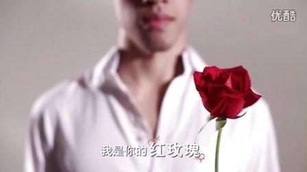 《恋爱排班表》发布劈腿催泪特辑 为爱撕逼不如潇洒放手