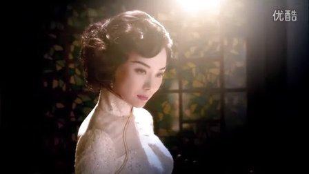 陈数MV《独白》首发 诠释《剧场》感情纠葛