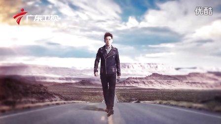 林志颖炫风车手6月19日首播宣传片