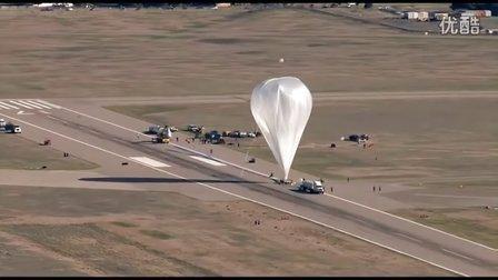 你信么-一万两千八百米高空跳下-超音速自由落安全着落