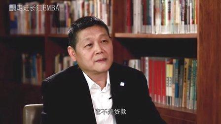 穆毅: 融资租赁助力企业轻运营
