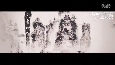 平凉旅游推介片(第一集)之平凉十大名优小吃—千格视觉·旅游局联合摄制