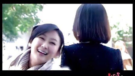 【瑶婷】①欢乐向MV-《有你的快乐》