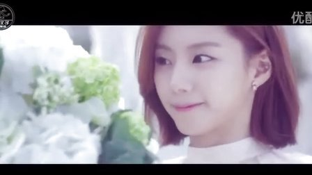 Marry Me[MV中字]_Kim Feel