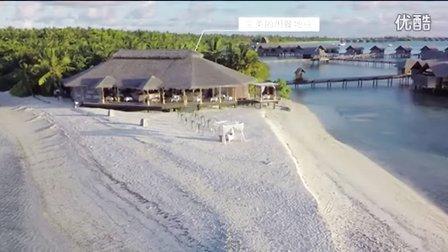 马尔代夫香格里拉度假酒店 - Fashala餐厅