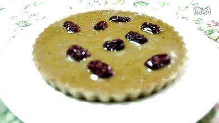 黑糖红枣糕-在家自己制作黑糖红枣糕_美味人生