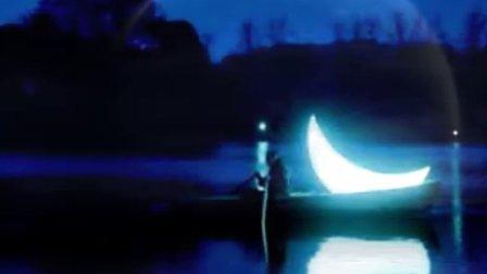 《弯弯的月亮》音乐 演唱---童丽 原创作品