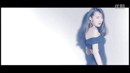 孙明《寂寞有染》MV