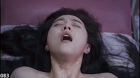 【动态gif图这样碉堡】电影出处查看加微信:gaogan19911113