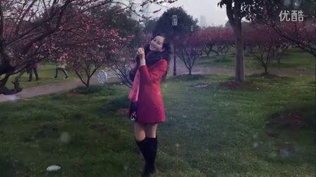 视频- 亲爱的你在哪里