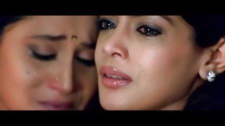经典印度电影_被诅咒的爱情 Shaapit (2010) [我为卿狂字幕组] 中字_高清