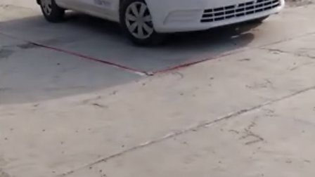 练车 (2)