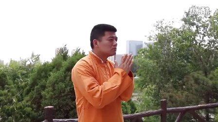 美女特殊服务吓晕大叔(李韬爆笑生活92)