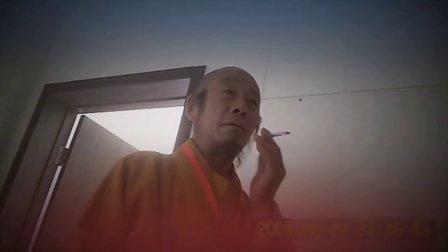 """第16期:揭开中华禅文化高峰论坛的""""画皮"""""""