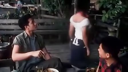 泰国喜剧电影全集《人妖打排球》_标清(人妖喜剧)