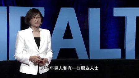 王临虹:骨质疏松症的防控策略