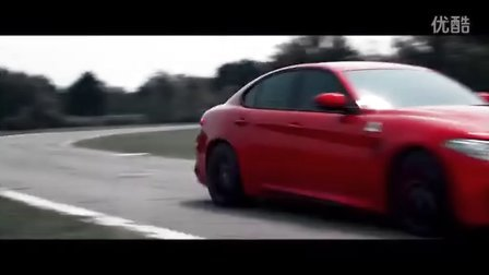 意大利著名汽车品牌 阿尔法·罗密欧 更新标识
