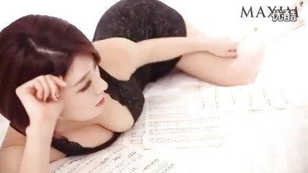 美女跳舞热舞视频自拍视频