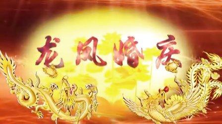 辽宁葫芦岛市建昌县药王庙镇田杖子小朋友庆六一节目