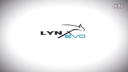 Lynx EVO 高效能无目镜体视显微镜