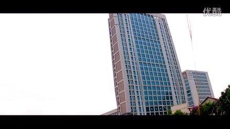广西经济管理干部学院微电影-天使在校园