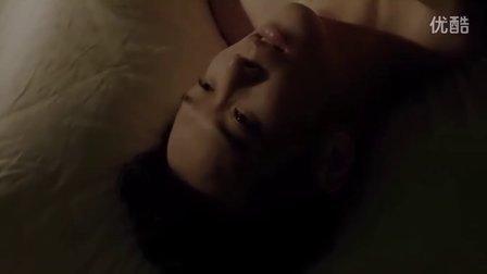 赖伟锋《一日七失》MV首播,男主角街头裸奔