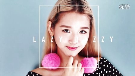 lazydazzy夏日護膚品+美妝大分享 ☀ - Huge Summer Beauty Haul - Review