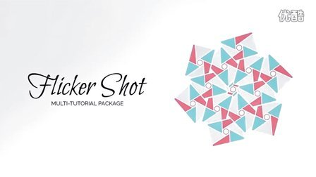 Flicker Shot by The Virts