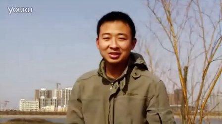 携弓行第7部  强渡河沟 野外弹弓技巧教学