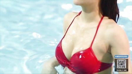 【牛男劲报】13类奇葩已占领健身房