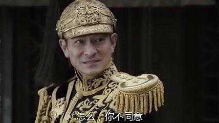 成龙电影全集《新少林寺》_超清