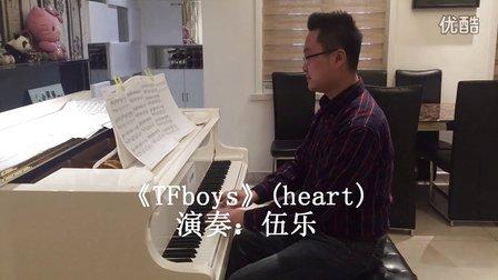 伍乐(Tfboys) 《he_tan8.com