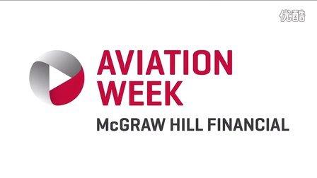 巴黎航展2013: 空中客车A400M飞行表演