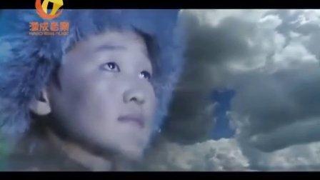 梦中的额吉(竖笛)