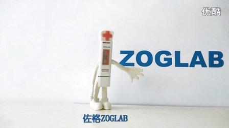 ZOGLAB佐格_温度记录仪NANO-T动画