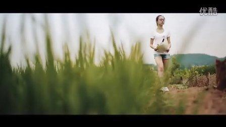 励志微电影《爱梦想的翅膀》1唯有爱与梦想不可辜负