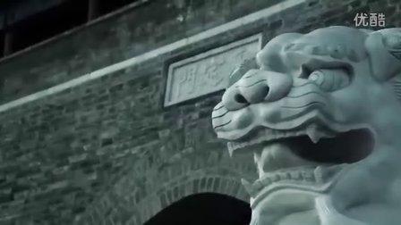 SCC 国际顶级跑车 宣传片