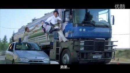 【2001】特务迷城(国语中字)【BD720p】【CNXP】
