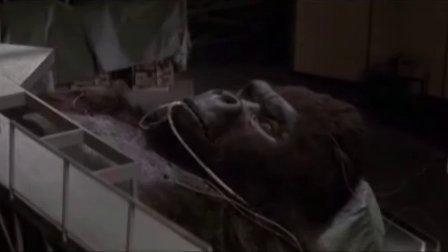金刚2:金刚复活(King Kong Lives 1986)