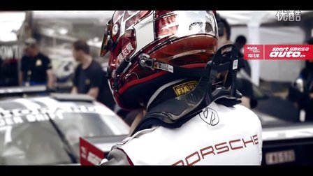 2015 Porsche 卡雷拉杯 - 斯帕24小时耐力赛排位赛