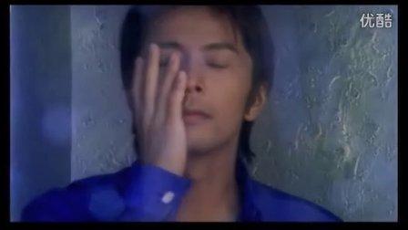 [PV]德永英明 - Rainy Blue~1997 Track~(雙語字幕)