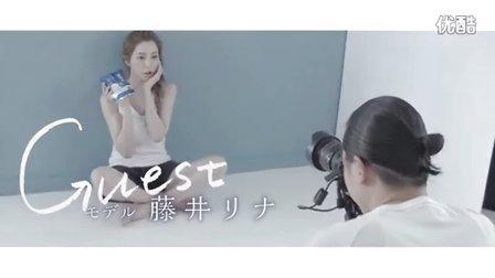 藤井莉娜 ようこそ! SETSUKOの部屋 volume 1 お客様 「藤井リナさん」