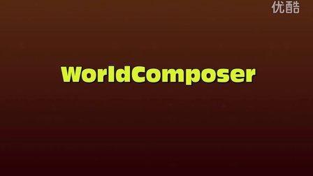 Worldcomposer